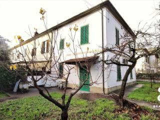 Foto - Terratetto unifamiliare via Torquato Tasso 1, Quarrata