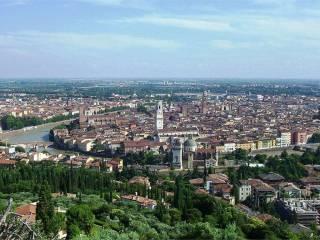Foto - Monolocale via Venturelli, 6, Valdonega, Verona