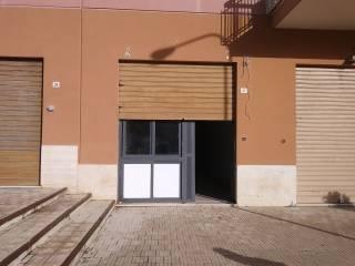 Immobile Affitto Palermo  7 - Boccadifalco - Altarello