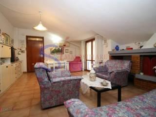 Photo - 3-room flat via Giannetti 30-A, Tortoreto
