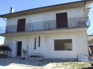 Foto - Villa unifamiliare, nuova, 140 mq, Torre le Nocelle