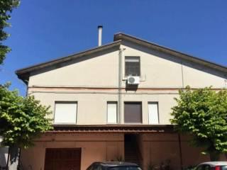 Foto - Appartamento all'asta viale Trieste 81, Potenza Picena