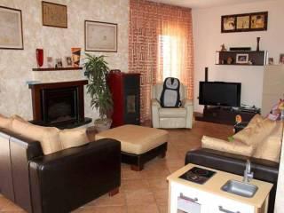 Foto - Appartamento in villa Contrada Taccone, Drapia