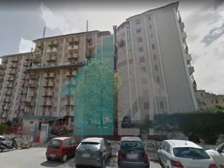 Foto - Quadrilocale buono stato, secondo piano, Uditore - Leonardo Da Vinci Alta, Palermo