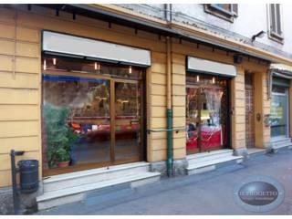 Immobile Affitto Bologna 19 - Bolognina