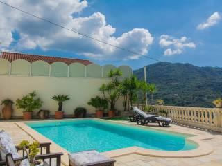 Foto - Villa unifamiliare, ottimo stato, 251 mq, Perinaldo