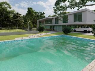 Case Con Piscina In Vendita Varese Immobiliare It
