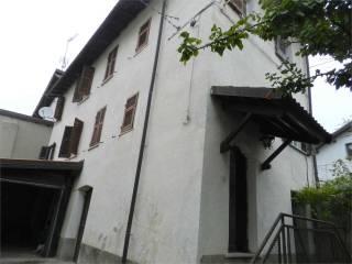 Foto - Terratetto unifamiliare 90 mq, buono stato, Sant'Agata Fossili