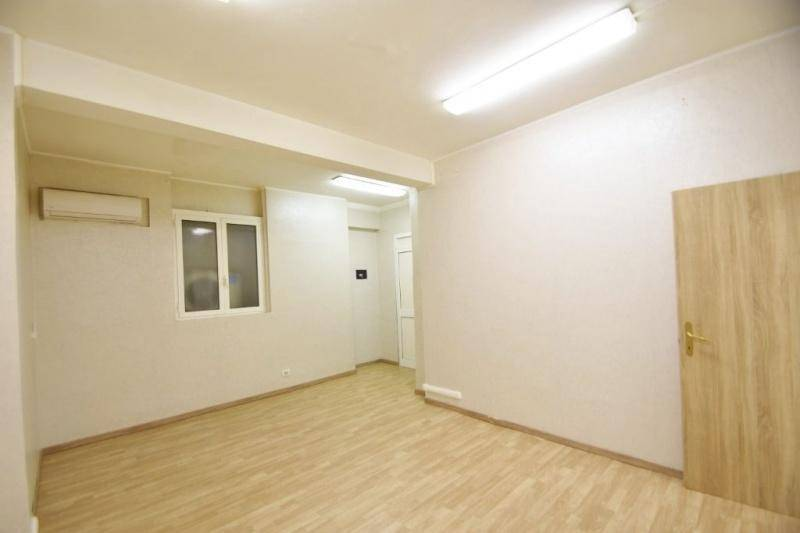 Affitto Appartamento Roma. Bilocale in via Gaetano ...