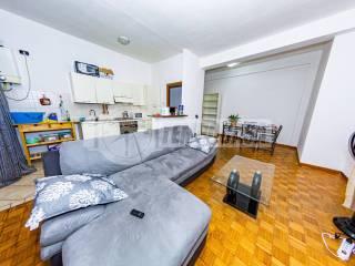 Фотография - Двухкомнатная квартира via Montello, Santa Maria, San Bernardino, Castelnuovo, Crema