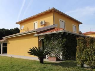 Foto - Villa unifamiliare Riviera Prangi Deviazione 8, Pizzo