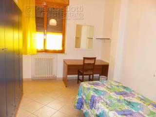 Foto - Trilocale buono stato, piano rialzato, Urbino