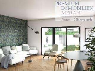 Foto - Dreizimmerwohnung neu, Erdgeschoss, Merano