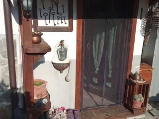 Foto - Villa unifamiliare via Prelle, Donnas