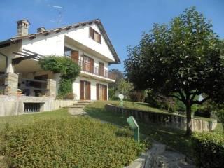 Foto - Appartamento via Montecapretto, Almese
