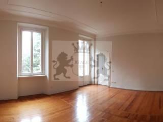 Foto - Quadrilocale via Giovanni Rasori, Vercelli - Wagner, Milano