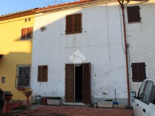 Foto - Casa colonica via Savorniana 9, Vione, Ponte Buggianese