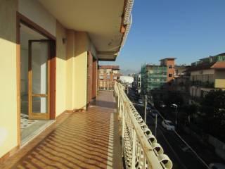 Foto - Bilocale via Palmiro Togliatti 43, Acerra