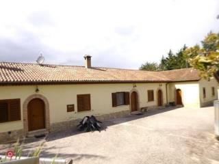 Foto - Villa bifamiliare C-Da Tora, Pignola