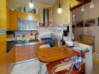Foto - Trilocale via bertini 180-8, Marco Polo, Don Bosco, Viareggio