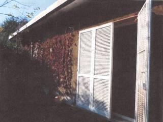 Foto - Villa a schiera via Fermi 50, Bregano