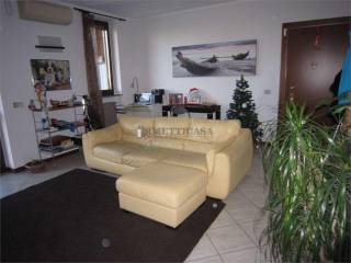 Photo - 3-room flat via Roma, 77, Vidigulfo