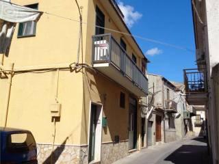 Foto - Terratetto unifamiliare via Burcheri, 12, San Cataldo
