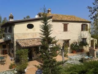 Foto - Villa unifamiliare Contrada Madonna della carità, Ancarano