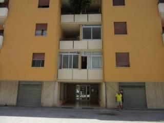 Foto - Quadrilocale via Bolzano, Martinsicuro