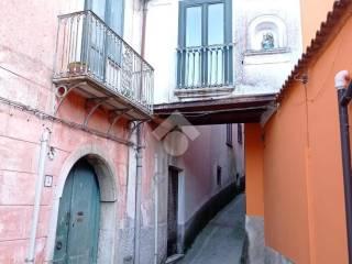 Foto - Vivenda familiar via Canale Superiore, Serino