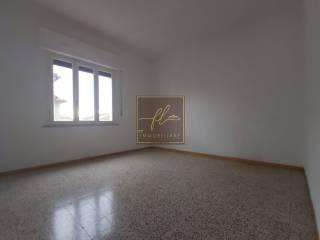 Foto - Appartamento da ristrutturare, primo piano, La California, Bibbona