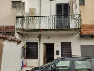 Foto - Bilocale via Camillo Benso di Cavour 20, San Giorgio Su Legnano