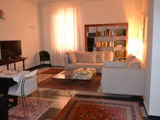 Foto - Appartamento ottimo stato, primo piano, Centro Storico, Senigallia