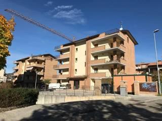 Foto - Attico nuovo, 95 mq, Madonna Alta - Prepo, Perugia
