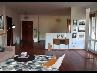 Foto - Appartamento via del Cantone, Madonna Alta - Prepo, Perugia