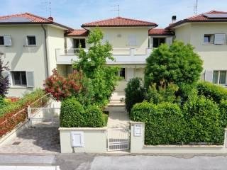 Foto - Villa plurifamiliare, ottimo stato, 227 mq, Bagnarola, Capannaguzzo, Cesenatico