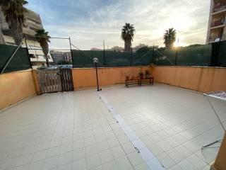 Photo - Terraced house viale Europa, Anzio Due, Anzio