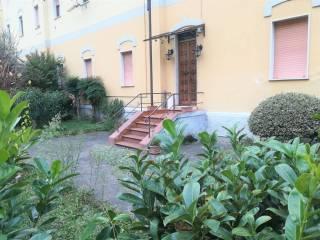 Foto - Quadrilocale via Giacomo Matteotti 13, Sarezzo