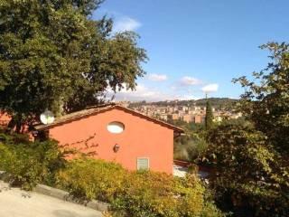 Foto - Bilocale Strada Del Borghetto, Madonna Alta - Prepo, Perugia