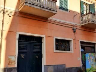 Foto - Terratetto unifamiliare via Guglielmo Marconi 35, Riposto