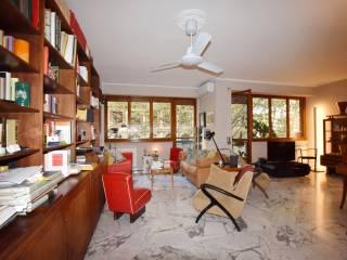 Foto - Appartamento viale di Trastevere 108, Trastevere, Roma