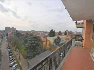Case E Appartamenti Via Giardino Melegnano Immobiliare It