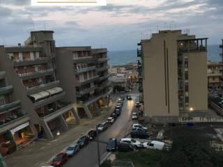 Foto - Trilocale nuovo, quinto piano, Tica - Zecchino, Siracusa