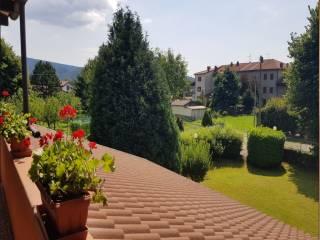 Foto - Villa unifamiliare, buono stato, 304 mq, Baio Dora, Borgofranco d'Ivrea