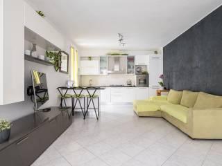Foto - Appartamento via Sant'Egidio 47, Oliveto, Valsamoggia