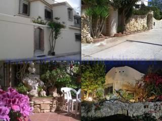Photo - Single family villa via Dell' Annunciazione 23, Tonnarella, Mazara del Vallo