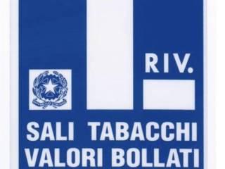 Attività / Licenza Vendita Pozzuolo del Friuli