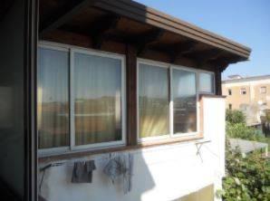Foto - Appartamento all'asta via Plinio 121, Torre Annunziata