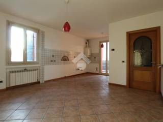 Photo - 3-room flat via manara 1, Azzanello
