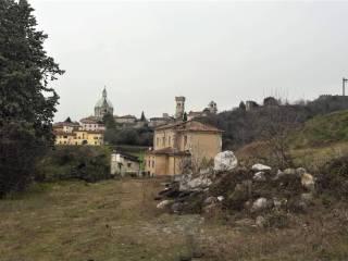 Foto - Villa unifamiliare via Bersaglio, Lonato del Garda